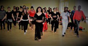 cours-de-danse-orientale