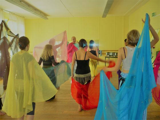 cours-de-danse-orientale-france